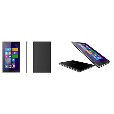 8 Windows Intel Quad Core Tablet