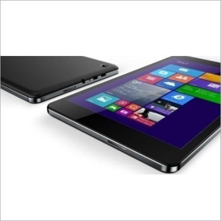 8 Windows Wifi (3G) Tablet