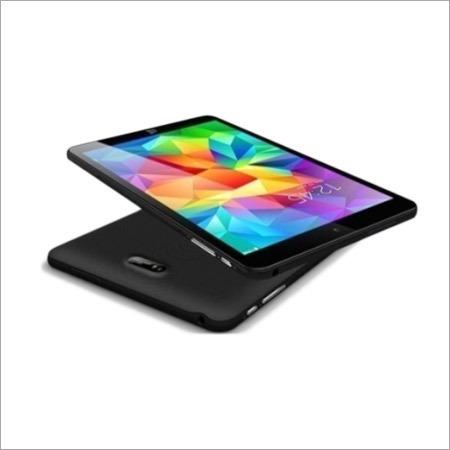 Intel Quad Core Wi-Fi (3G) Tablet