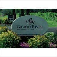 GRC Landscaping