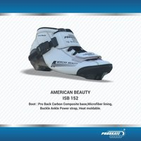 Proskate American Beauty