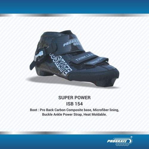 Proskate Super Power