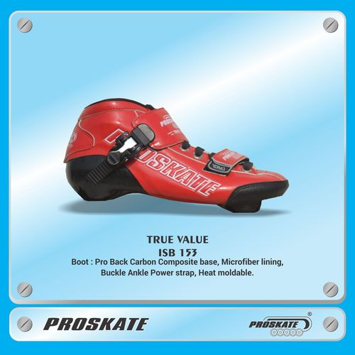 Proskate True Value