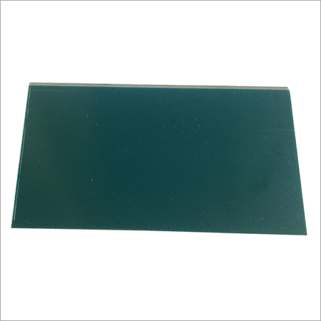 Epoxy Resign Fibre Glass
