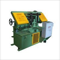 Horizontal Band Saw Machines