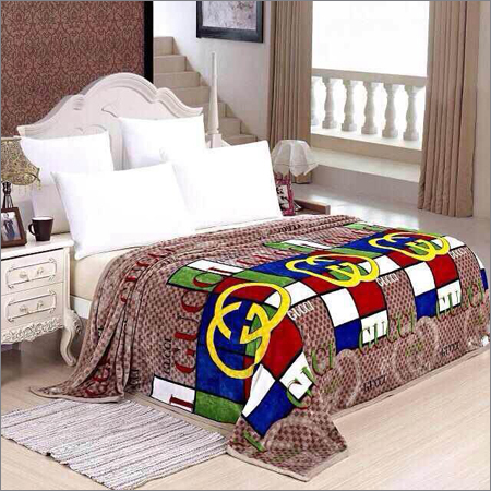 Patchwork Bed Spreads