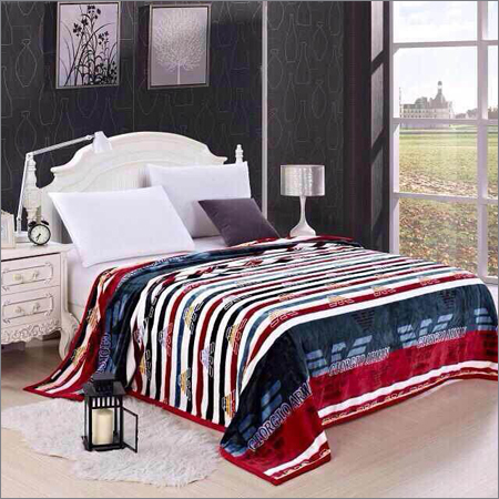 Patchwork Bed Sheets