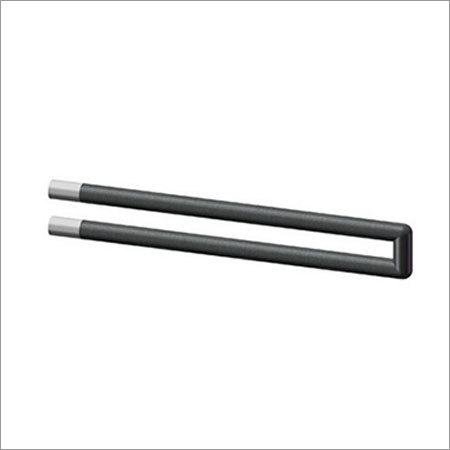 GDU type SIC Heating Elements
