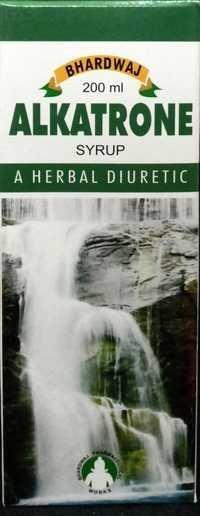 Ayurvedic Diuretic Medicine