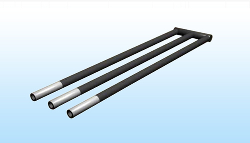 M type Silicon Carbide Heating Element