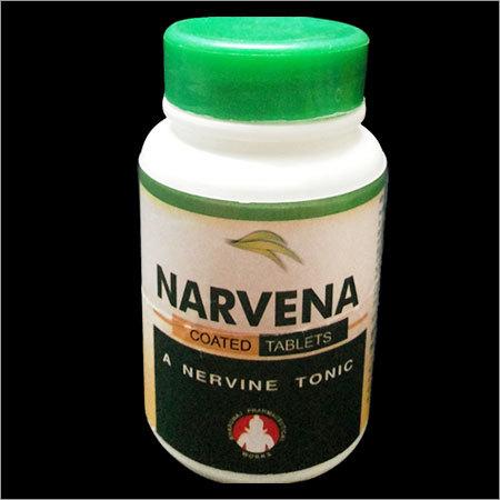 Ayurvedic Insomnia Medicine