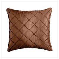 Pintuck Cushion Covers