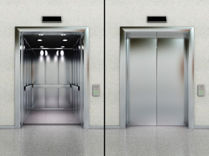 Lifts & Elevators