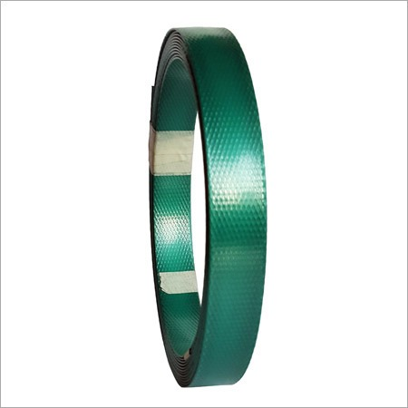 Pet Polyester Strapping