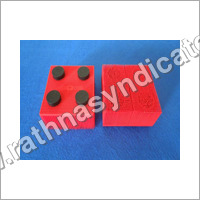 Lectra Cutting Machine Parts