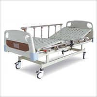 Electrical ICU BED