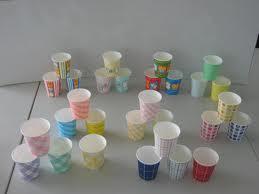 FIBER GLASS,PLATES DIES & MOULDS MAKING MACHINE URGENT SALE IN BETUL M.P