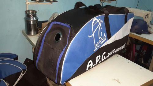 APG Cricket Kit Bag Fully Padded