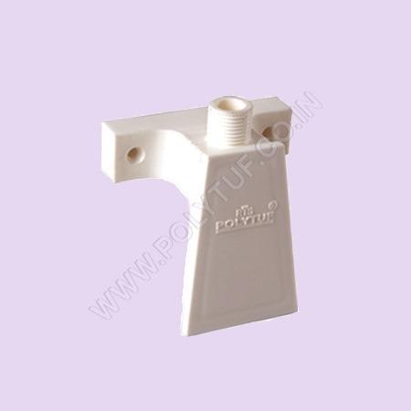 PTMT Bathroom Accessories
