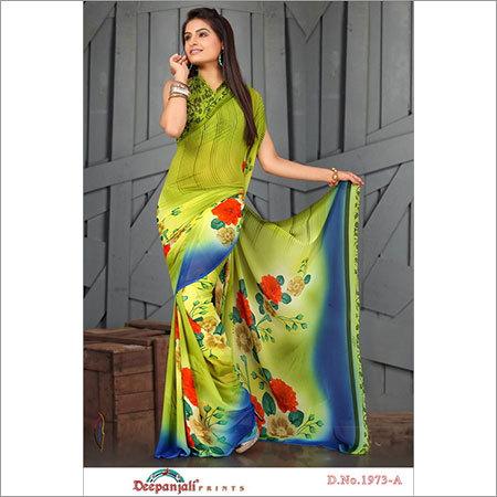 Kerala Saree
