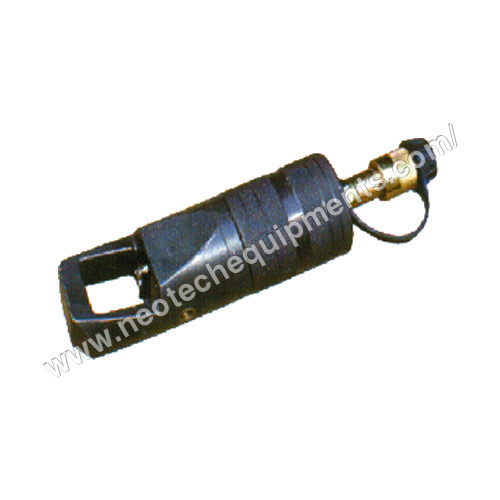 Hydraulic Nut Splitter