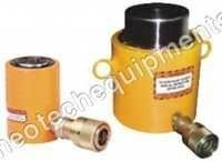 Hydraulic Jack Low Height