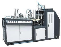RXI 2210 SILVER HYDROLIC PLATE MAKING MACHINE URGENT SALE IN BHIND MADHPRADESH