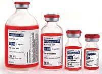 doxorubicin Injection
