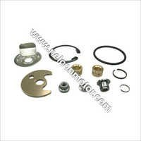 TD09 Repair Kit
