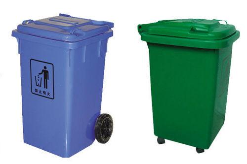Dustbins & Garbage Bins