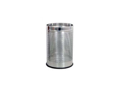 Steel Dustbin