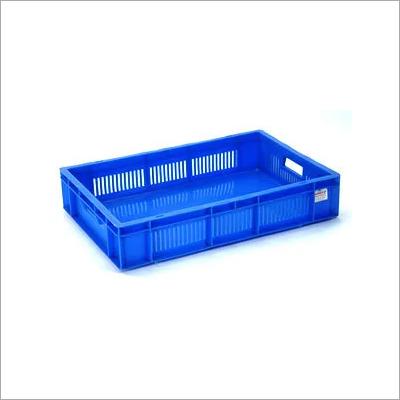 Catering Plastic Crates