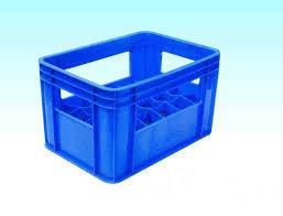 Bottling Crates