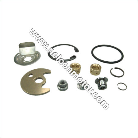 Turbocharger Core Komatsu Repair Kit