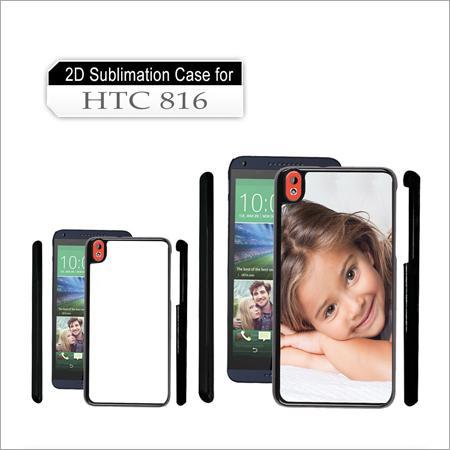 HTC 816 Cover