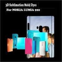 Nokia Lumia 920 Cover