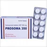 Carisoprodol-Tablets1-Prosoma 350