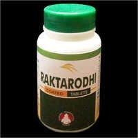 Raktarodhi Tablets