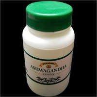 Bhardwaj Ashwagandha Capsules