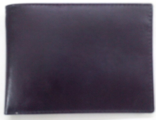 Classic Executive Wallet