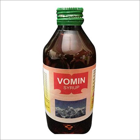 Vomiting Ayurvedic Medicine