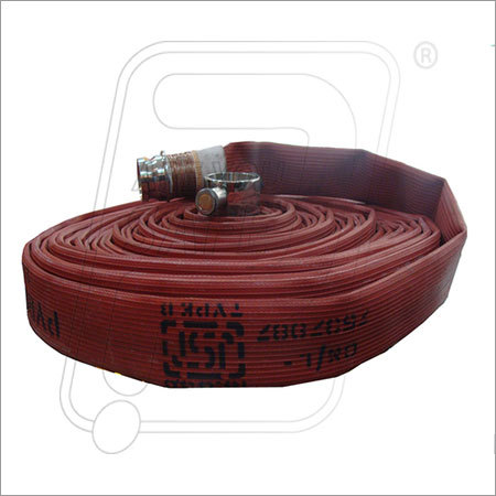 Fire Hose RRL Type B