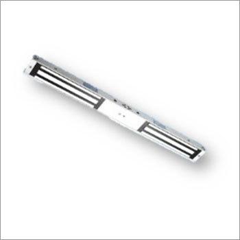 Electro Magnetic Lock