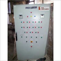 Electric Control Panels Boards