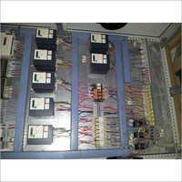 Automatic Control Panel Board