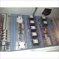 Dc Control Panel Boards
