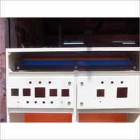 Power Panel Fabrication Service