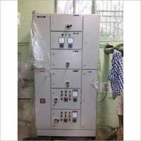 Automatic Power Panel Fabrication Service