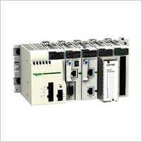 Plc Services
