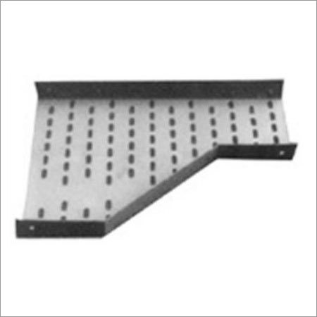 Reducer Cable Tray